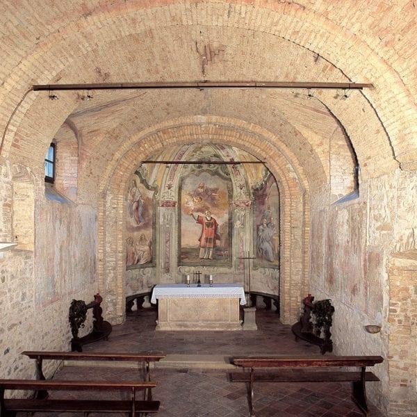 San Lorenzo1