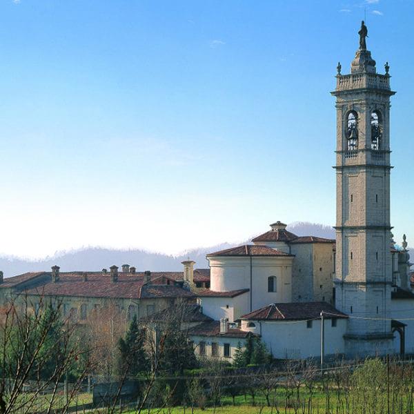 esterno-monastero