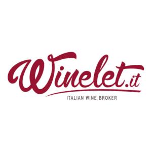 logo winelet