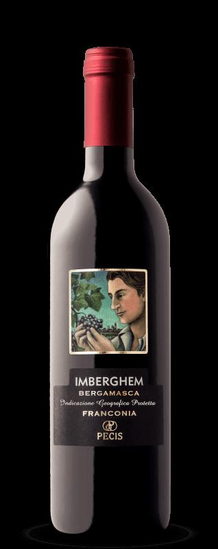 Imberghem