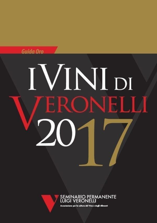 copertina_veronelli