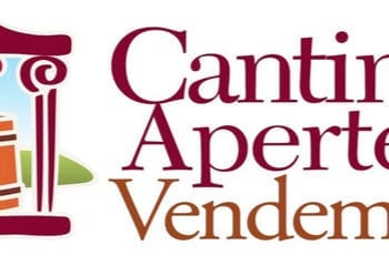 CantineAperteinVendemmia2017